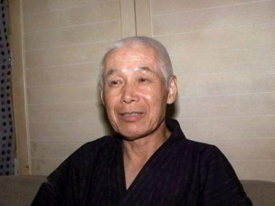【熟年フェラ動画】爺のクチマン人生